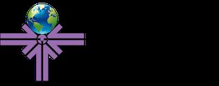 Amlinger Family Chiropractic in Mississauga Logo